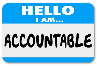 accountability partnership