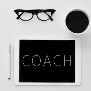 Considering a coach? Beware of these.