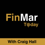 FinMar Today logo