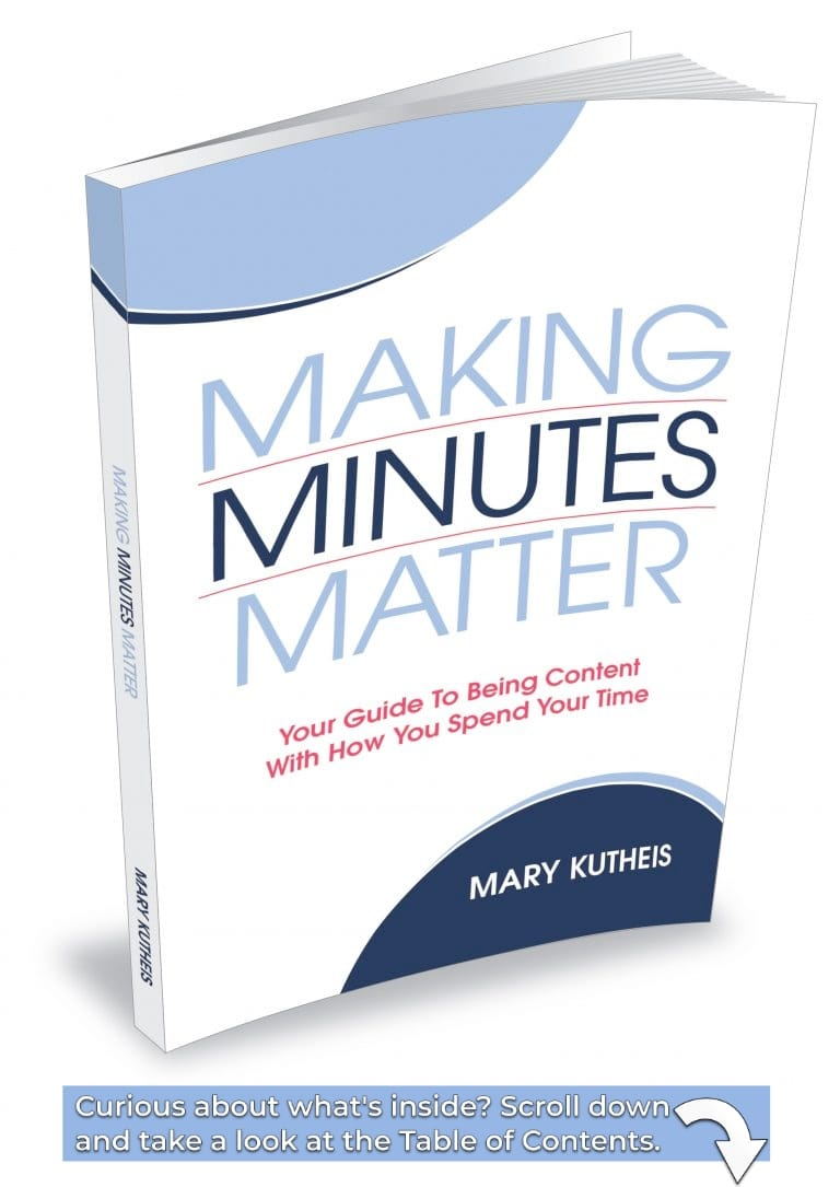 making-minutes-matter-with-look-inside2