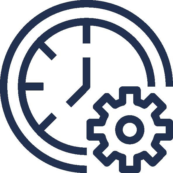 icon-clock-blue