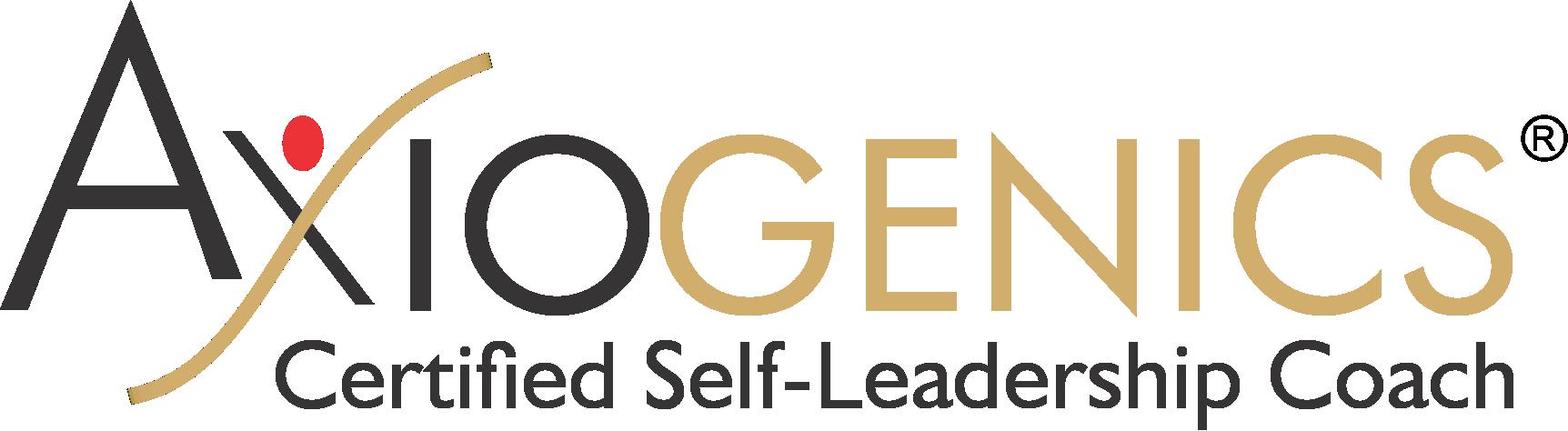 Axiogenics_Cert-SL_Coach_logo